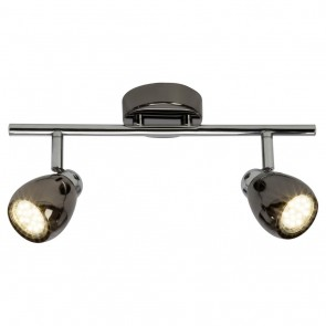 Milano LED 3W DE 2