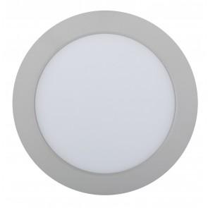 LED Panel Kallisto, 12W, weiß