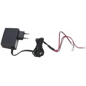 Heitronic Stecker EVG für Mannheim LED