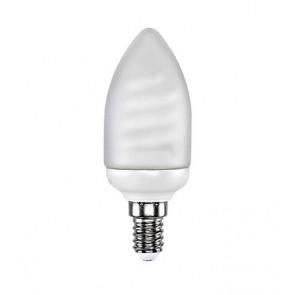 Leuchtmittel E14 7 W 285 lm 4200 K