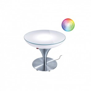 Lounge M 45 Outdoor LED