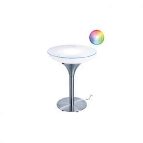 Lounge M 75 Outdoor LED