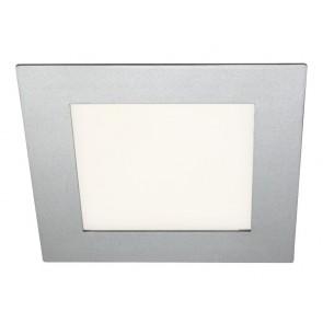 LED Panel, 184x184mm, tageslichtweiß