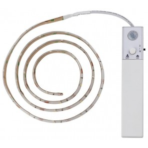 LED Batterieleuchte Bedlight Sensor