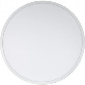 LED LEUCHTE REDONDO 600MM 45W WARMWEISS