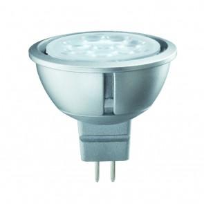 LED Premium Reflektor 7W GU5.3 12V 2700K