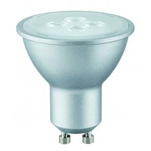Paulmann LED Reflektor 4,5W GU10 230V 6500K