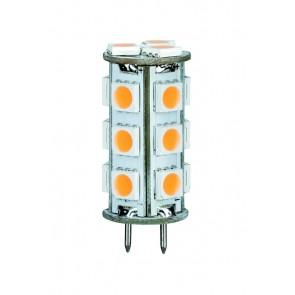 Paulmann LED NV-Stiftsockel rundum 2,5W GY6,35 2700K