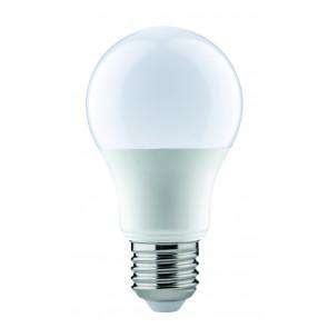 LED AGL, E27, 6,5W, 470 lm, 2700K