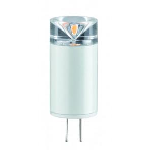 Paulmann LED Stiftsockel 2W G4 12V 2700K