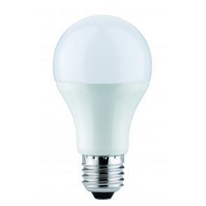LED Premium, E27, 10 W, 806 lm, 2700 K, weiß