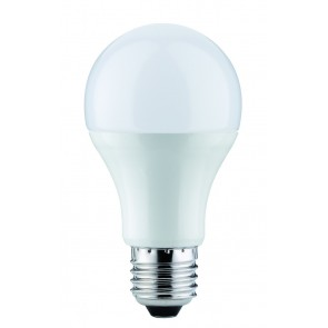 LED Premium AGL10W E27 230V 2700K dimmbar