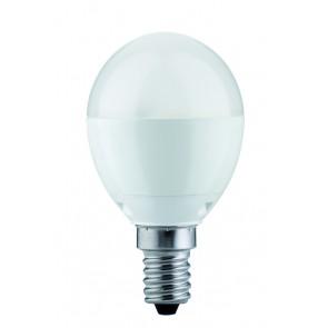 Paulmann LED Premium Tropfen 6,5W E14 230V 2700K dimmbar