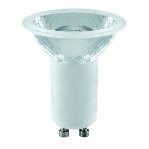 LED Diamond GU10 3 W 250 lm 2700 K