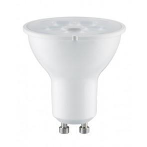 LED Reflektor 6,5W GU10 230V Ra 90 2700K