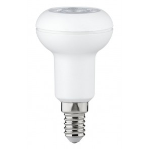 LED Reflektor R50 3,5W E14 230V 2700K