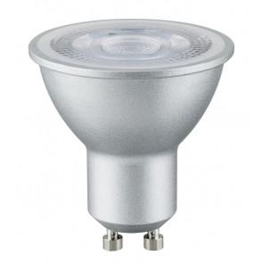 LED Premium Reflektor 5,5W GU10 230V 2700K