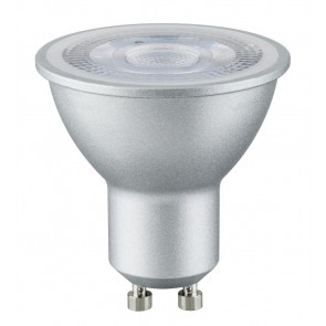 LED Premium Reflektor 7W GU10 230V 2700K
