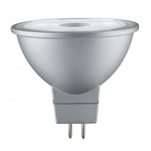 LED Premium Reflektor 6,5W GU5.3 12V 2700K