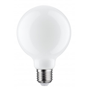 LED Globe E27 6W 806lm 2700K