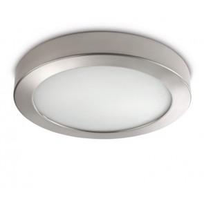 Octagon, Durchmesser: 31 cm