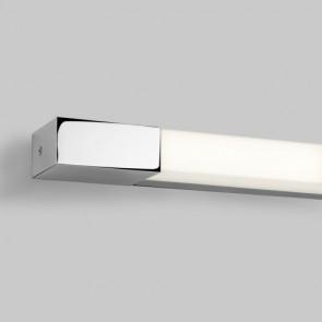 Romano 1200 LED, 1x LED 15W, Chrom, Länge 120