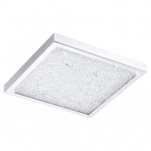 Cardito, 32 x 32 cm, LED