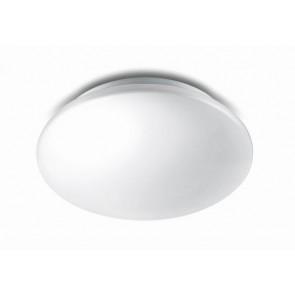 Moire, 2700K, 850lm, weiß