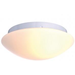 Deko-Light Euro II, rund