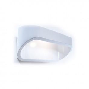 Deko-Light Elevato, weiß