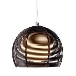 PL, Filo Ball, 220-240V AC/50-60Hz, G9, 40,00 W