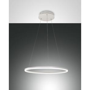 Giotto, Pendelleuchte, LED, 2x18W