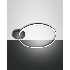 Giotto, Deckenleuchte, LED, 1x36W