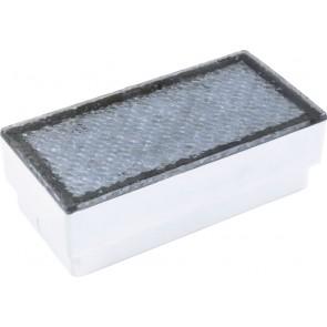 Amanu, LED, IP67, weiß