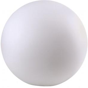 Heitronic Mundan, weiß, 50 cm