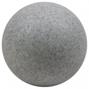Mundan, Ø 40 cm, Granit