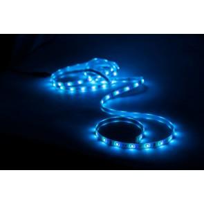 LED Strip, 2,5m, RGB