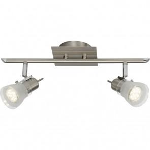 Lipari LED 3W DE 2