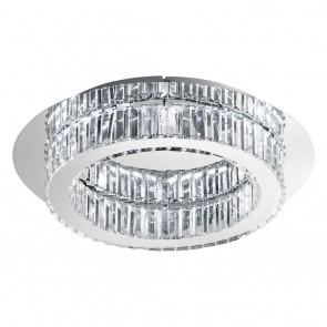 Corliano, Ø 50 cm, inkl LED
