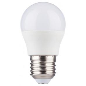 LED Tropfen E27 5,5 W 470 lm 2700 K
