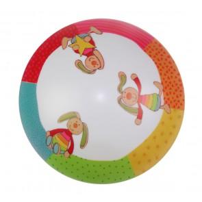 Deckenschale Rainbow Rabbit