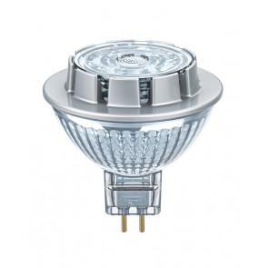 LED SST DIM MR16 50 36° 7,8W/827 GU5.3 621LM BLI1