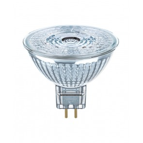 LED SST DIM MR16 35 36° 5W/840 GU5.3 350LM BLI1