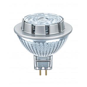 LED-Leuchtmittel GU5,3 7,8 W 621 lm 4000 K