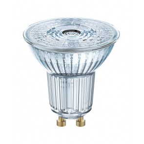 LED SST DIM PAR16 50 36° 4,6W/827 GU10 350LM BLI1