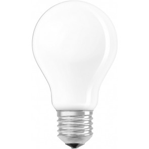 LED RETROFIT DIM A40 5W E27 matt 470 LM BLISTER