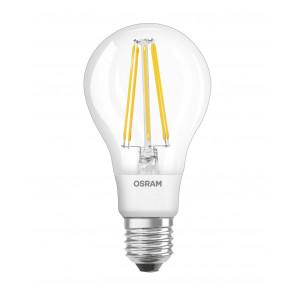 LED Retrofit Leuchtmittel E27 11 W 1521 lm 2700 K
