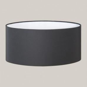 Schirm 4055 schwarz