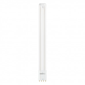 DULUX L LED 36 2G11 18W/830 2300LM BOX