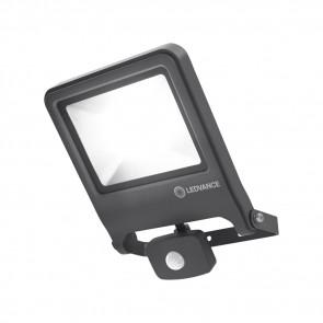 Endura Flood Sensor 50W 840 Dg